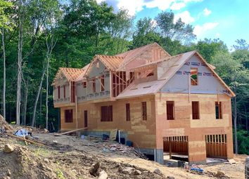 Thumbnail Property for sale in 25 Lower Shad Road, Pound Ridge, New York, United States Of America
