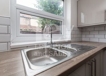 Thumbnail 4 bed terraced house to rent in Dumbarton Street, Liverpool