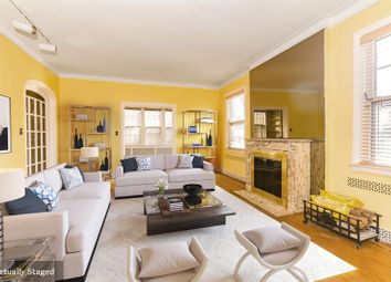 Thumbnail 3 bed town house for sale in 21 Ashton Road, Yonkers, New York, United States Of America