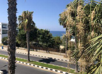 Thumbnail 1 bed apartment for sale in Kato Paphos (City), Paphos, Cyprus
