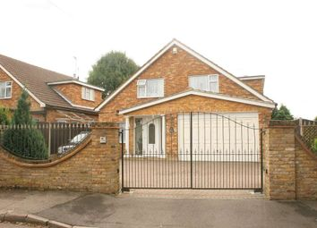 Thumbnail 5 bed detached house to rent in Highfield Lane, Hemel Hempstead Industrial Estate, Hemel Hempstead