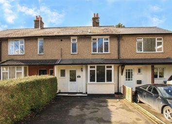 3 bed semi-detached house for sale in St. Albans Hill, Hemel Hempstead HP3