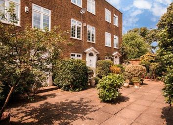 3 bed terraced house for sale in Ham Street, Richmond, Surrey TW10