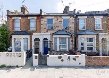 Adley Street, London E5. 4 bed terraced house for sale