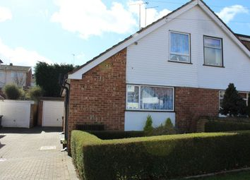 Thumbnail 2 bed property to rent in The Willows, Daventry