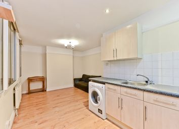 Thumbnail 1 bed flat to rent in London Road, London