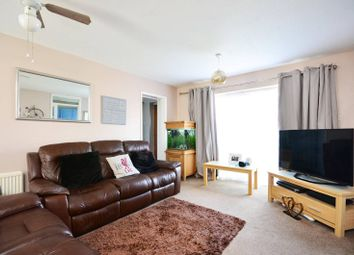Thumbnail 3 bed end terrace house for sale in Ovington Court, Goldsworth Park