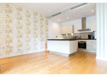 Thumbnail 2 bed flat to rent in Gatliff Road, Westminster, London