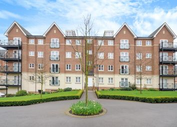 Thumbnail 2 bedroom flat to rent in Viridian Square, Aylesbury