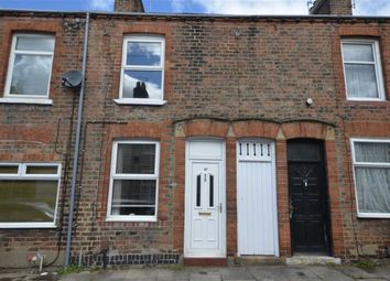 Thumbnail 2 bed terraced house for sale in Ash Street, Holgate, York