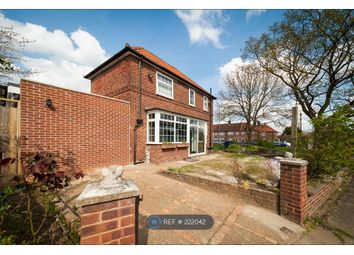 Thumbnail 4 bedroom semi-detached house to rent in Littlefield Rd, Edgware