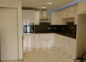 3 bed terraced house for sale in Arthur Street, Abertysswg, Rhymney, Tredegar NP22