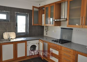 Thumbnail 3 bed apartment for sale in Alcabideche, Alcabideche, Cascais