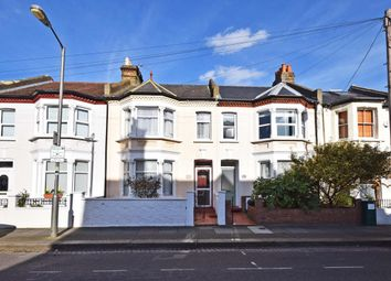 Thumbnail 4 bedroom property to rent in Fircroft Road, London