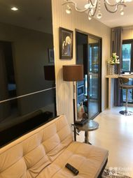 Thumbnail 1 bed property for sale in Rhythm Sukhumvit 36-38, 33 Sq.m, Thailand