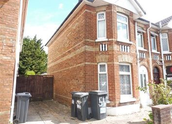5 bed property to rent in Cardigan Road, Winton, Bournemouth BH9