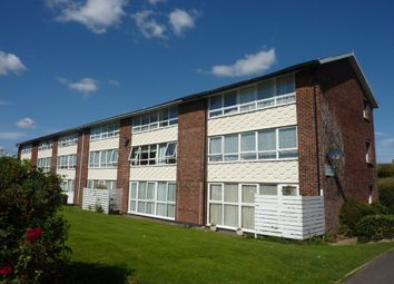 Thumbnail 1 bed flat to rent in Chidham Walk, Havant