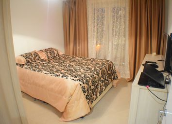 Thumbnail 2 bed duplex to rent in Broadway, Bexleyheath