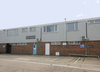Thumbnail Light industrial to let in Sea Street, Herne Bay