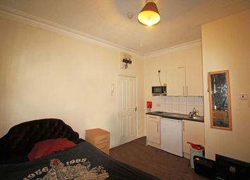 Thumbnail 1 bedroom flat to rent in Meriden Street, Coventry