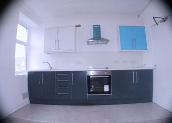 Thumbnail 4 bed flat to rent in Crwys Road, Cathays, Cardiff