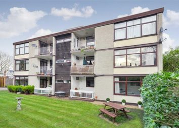 Thumbnail 2 bed flat to rent in Great Elms, Epsom Road, Epsom