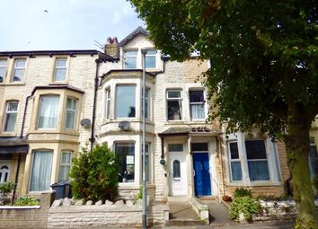 5 bed terraced house for sale in Westminster Road, Morecambe LA4