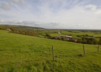 Thumbnail Land for sale in Shiplate Road, Bleadon, Weston-Super-Mare