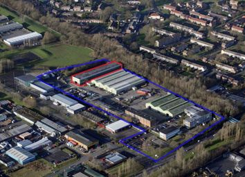 Thumbnail Industrial to let in Ies Centre, Jowett Way, Newton Aycliffe