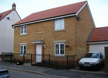 Thumbnail 5 bedroom detached house to rent in Chipchase Mews, Gosforth, Newcastle Upon Tyne