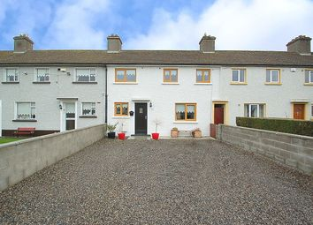 Thumbnail 2 bed terraced house for sale in 73 Dodsboro Cottages, Lucan, Dublin