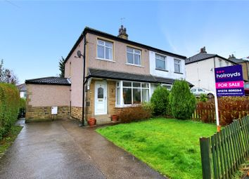 Pasture Road, Baildon, Shipley, West Yorkshire BD17