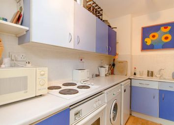 Thumbnail 1 bedroom flat for sale in Oxford Gardens, North Kensington