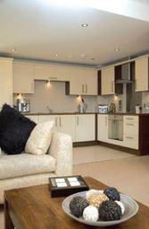 Thumbnail 2 bed flat for sale in Field View, Chatsworth Road, Chesterfield, Derbyshire