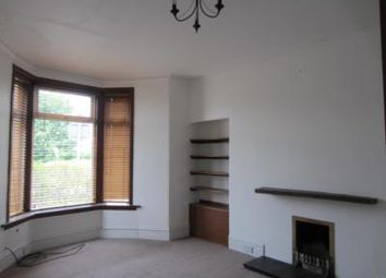 Thumbnail 2 bed flat to rent in Foresters Avenue, Bucksburn AB21,