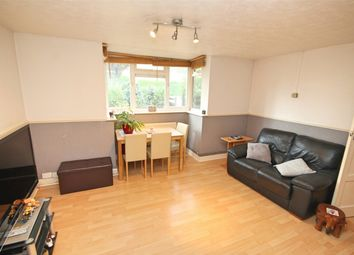 Thumbnail 1 bed maisonette for sale in Kings Road, Chelmsford, Essex