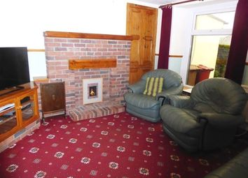 Thumbnail 3 bed cottage to rent in Boulton Row, Newton In Furness, Barrow-In-Furness