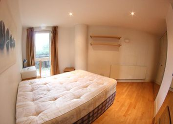 Thumbnail 5 bed shared accommodation to rent in Arnhem Place, London