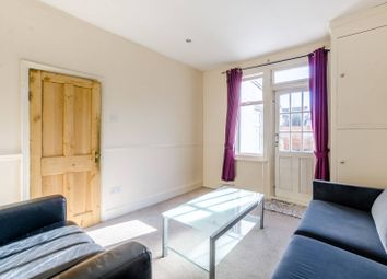 Thumbnail 4 bed property to rent in Longmead Road, Tooting, London SW178Pn