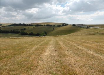 Thumbnail Land for sale in Askerswell (Lot B), Dorchester, Dorset