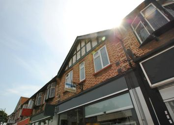 Thumbnail 1 bedroom flat to rent in Earls Court Parade, Prince Avenue, Southend-On-Sea
