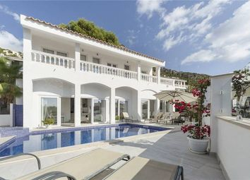 Thumbnail 3 bed property for sale in Newly Renovated Property, Cala Llamp, Mallorca, Balearic Islands, Spain