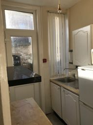 Thumbnail 1 bedroom flat to rent in Northfield Ave, Blackpool