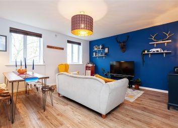 2 bed flat for sale in Wood Street, Walthamstow, London E17