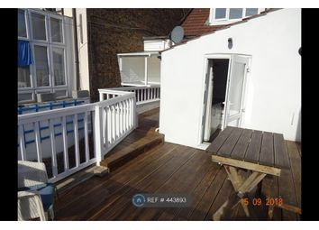 Thumbnail 2 bed flat to rent in Ramsgate, Ramsgate