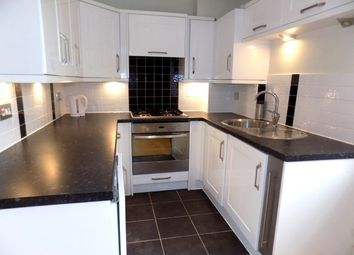 Thumbnail 2 bed flat to rent in Old Court, Arbour Lane, Chelmsford City Centre