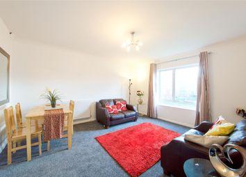 Thumbnail 2 bedroom flat for sale in Kenwood Court, 1 Elmwood Crescent, Kingsbury
