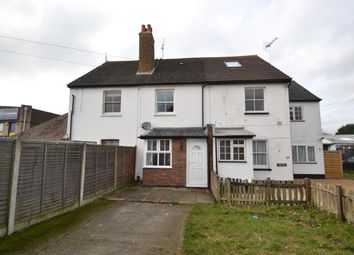 Thumbnail 3 bed property for sale in Hamm Moor Lane, Addlestone
