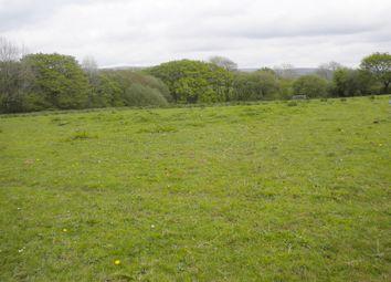 Land for sale in Llanedi, Pontarddulais, Swansea SA4