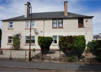 Thumbnail 2 bed flat to rent in Winton Park, Prestonpans